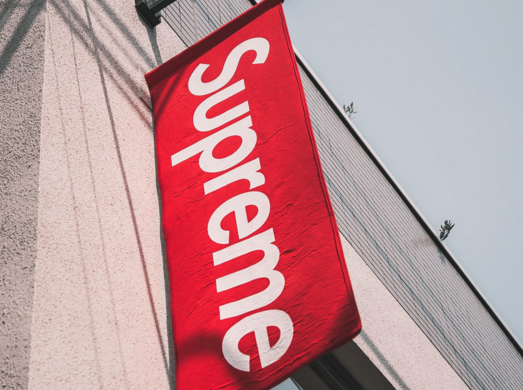Supreme Acquisition: Do Cult Brands lose value when 'Selling Out'?