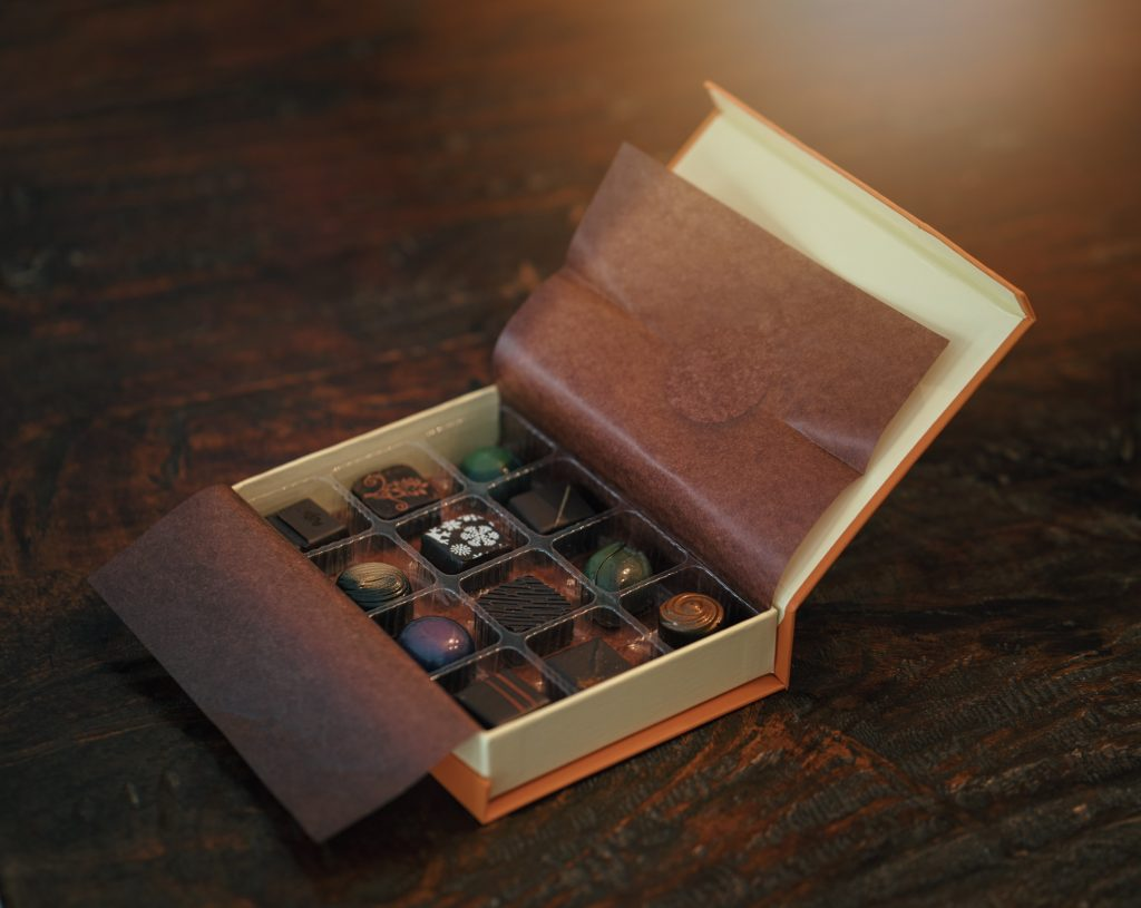 Artisan Chocolates you Must Eat at Least Once in Your Life